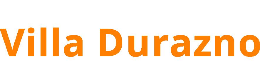 Villa Durzano